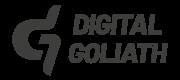 DG Logo-04