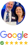 Reviewer image and google