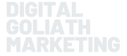 digital goliath text logo white (26 Oct 2020) png